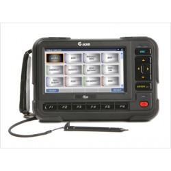 Диагностический прибор G-Scan